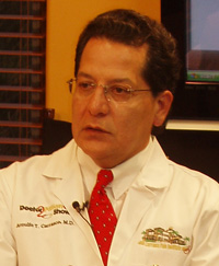 Dr. Carrasco